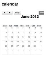 calendarHeader.png