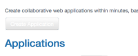 CreateApplicationButton.png