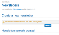 Newsletter.png