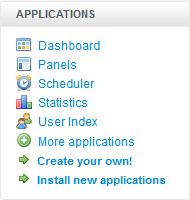 Applications Panel Colibri.png