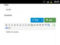 bug-editor.png