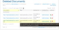 deletedDocumentsCausesOrphanedTranslation.png