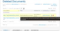deletedDocumentsOriginalDocumentRestored.png