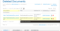 deletedDocumentsTranslationIsNowRestorable.png