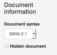 hiddenDocument - Firefox 31.png