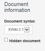 hiddenDocument - ie10.png