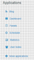 Apps Panel.png