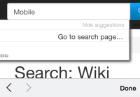 SearchSuggest.PNG