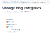 blog category.png