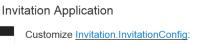 InvitationText.png