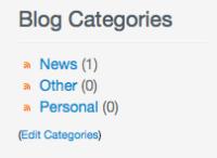 BlogCategories.png