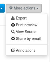 annotations-in-menu.png