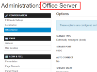 Administration - Office Server.png