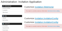 Invitation Application.png