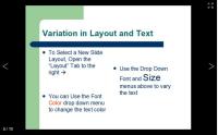 slide 6 - LO 4.2.8.2.png
