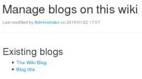 blogTemplateListedAsExistingBlog.png