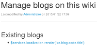 blogTitleTranslationsNotEvaluated.png