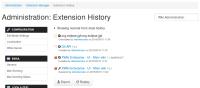 extensionHistoryRecords.png
