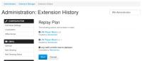 extensionHistoryReplayPlan.png