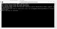 XWiki Error.PNG