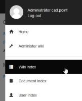 xwiki-drawer-xwiki-index.jpg