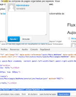 Accueil__Main_WebHome__-_XWiki.png