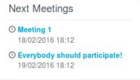 panel_meetings_before.png