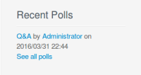 polls-after.png