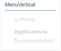 MenuVertical_(Menu.MenuVertical)_-_XWiki_-_2016-04-08_09.40.41.png