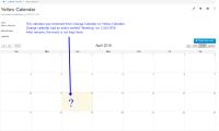 yellow calendar.PNG