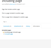 IncludedPages.png
