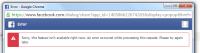 error posting on fb.PNG
