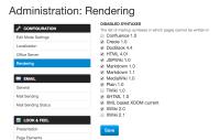 rendering-sorted.png