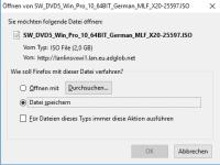 File_2.PNG