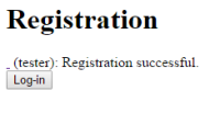 registration.png