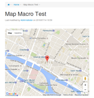 mapMacroTest.png