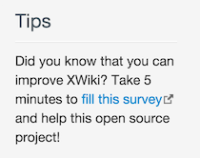 improveXWiki-tip.png