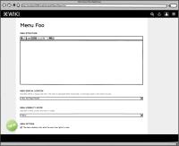 Menu-Application-User-Rights.png