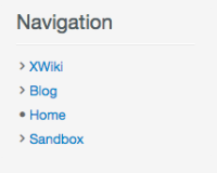 navigation8.3M2.png