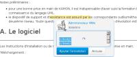 AnnotationHTML.png