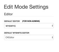 Edit Mode Settings.png