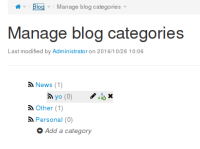 AfterBlogWithIconRender2.png