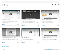 HelpCenter-02-videos.png