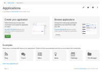 HelpCenter-05-applications.png