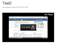JWPlayerYouTube.jpg