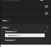 menu-mobile-multiple.png