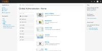 admin-menu-search-01.png