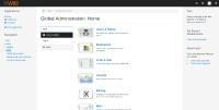 admin-menu-search-02.png