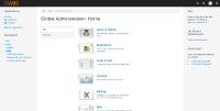 admin-menu-search-03.png