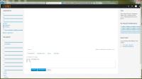 AWM116CharsTitle.jpg